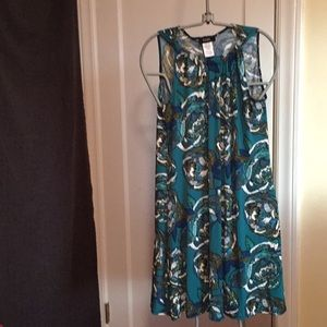 Darling MSK Dress